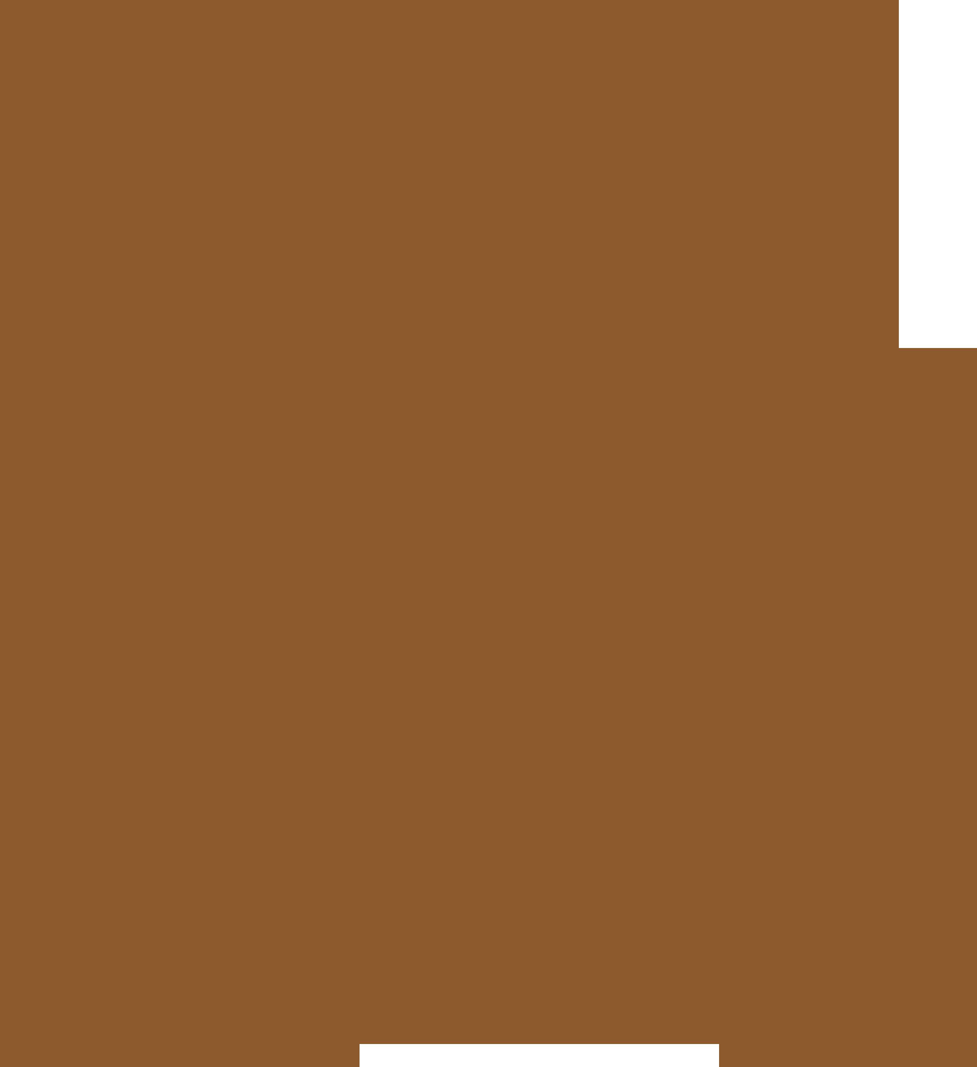 pekárna-velisek-logo-průhledné-2000px